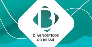 http://www.diagnosticosdobrasil.com.br/