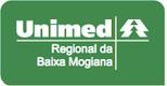 UNIMED Regional da Baixa Mogiana